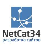 Студия NetCat34