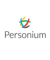 Персониум
