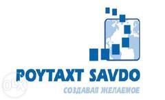 ЧП «Poytaht Group»