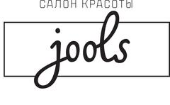 Салон красоты Jools (Мидарь О.В.)