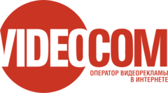 Videocom