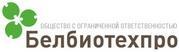 Белбиотехпро