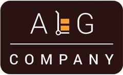 ALG Company