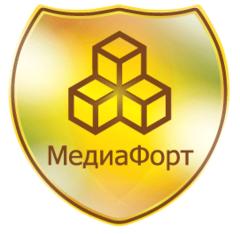 МедиаФорт