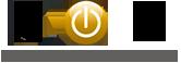 Центр Обслуживания Сайтов