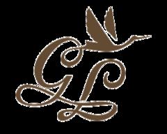 Лингвистический Центр Гудвиллэнд