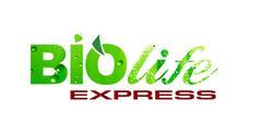 Biolife Express