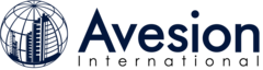 Avesion International