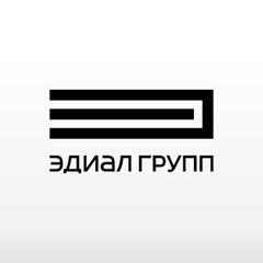 ЭДИАЛ ГРУПП