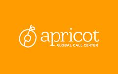 Apricot Global