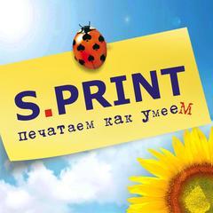 S.Print