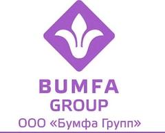 Бумфа Групп