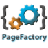 Pagefactory