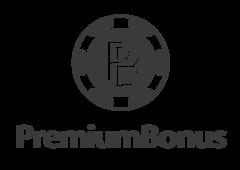 Премиум Бонус