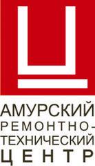 Амурский РТЦ