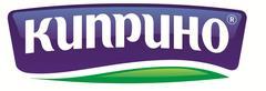 Киприно, Производственный холдинг