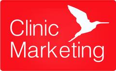 ClinicMarketing