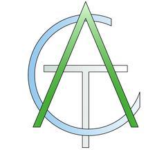 АСТА-технологии