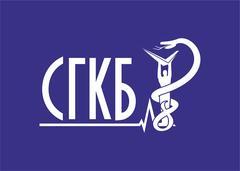 ГБУЗ СО Самарская городская больница №8