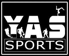 Яс Спортс