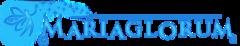 Мариаглорум