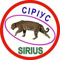 Сириус-пульт