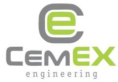 «CemEX Engineering»