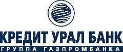 Кредит Урал Банк АО