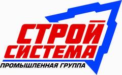 Промышленная группа СТРОЙСИСТЕМА