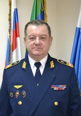 Филиал ФГП ВО ЖДТ на Московской ж.д.