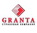 Страховая компания Гранта