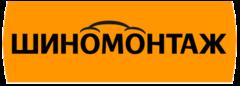 Жданович С.Р.
