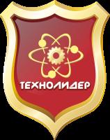 ИТЦ Технолидер