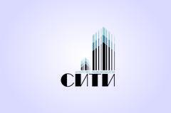 Агентство недвижимости Сити