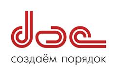 ДОК 1с Франчайзи