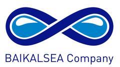 BAIKALSEA Company