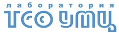 Учебно-методический центр Мультимедийные технологии в образовании (ОмГТУ)