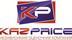 KazPrice, Независимая Оценочная Компания