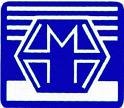 Уральский завод металлоконструкций
