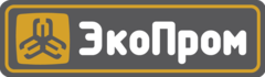 Экопром СПб,ООО