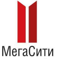 МегаСити