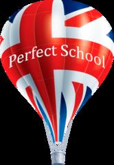 Школа Perfect school