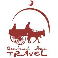 Central Asia Travel