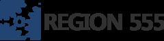 Регион-555