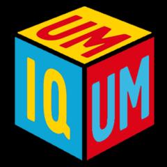 Умикум