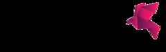 ГлобМедиа