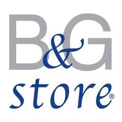 B&G store