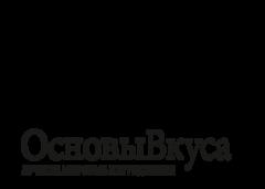 Козловский С.Н.