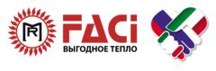Котельный завод ФАЧИ