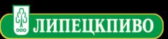 ТД Липецкпиво